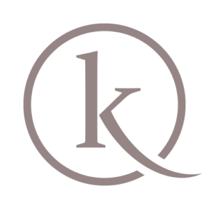 Kalea Fashion